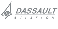 dassault aviation reference tecalemit aerospace