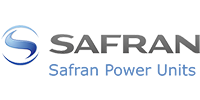 safran power units reference tecalemit aerospace