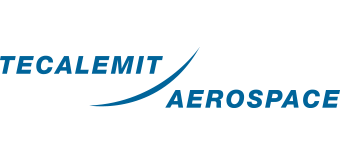 Tecalemit Aerospace