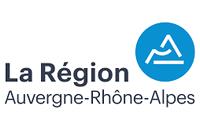 region-auvergne-rhone-alpes-partenaire-tecalemit-aerospace
