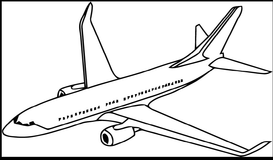 avion gestion des fluides tecalemit aerospace