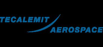 Tecalemit Aerospace